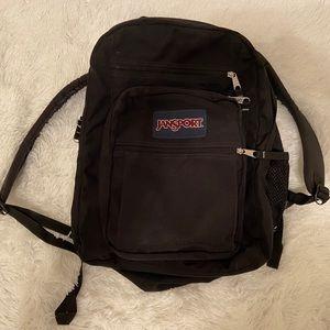 Jansport Bookbag